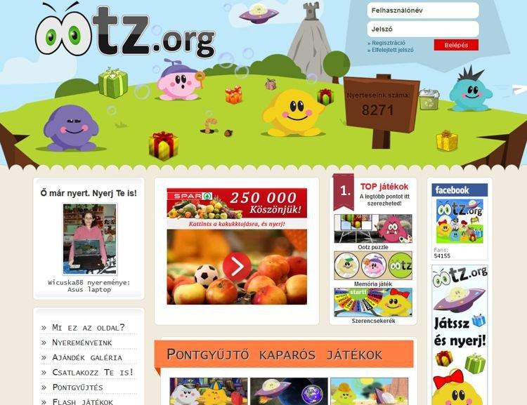 ootz.org