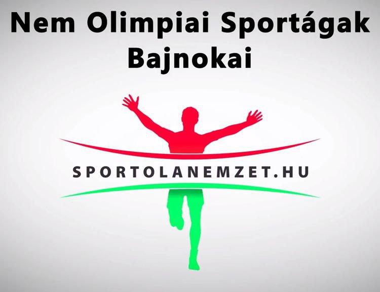 NOS Bajnokai (szavazás)