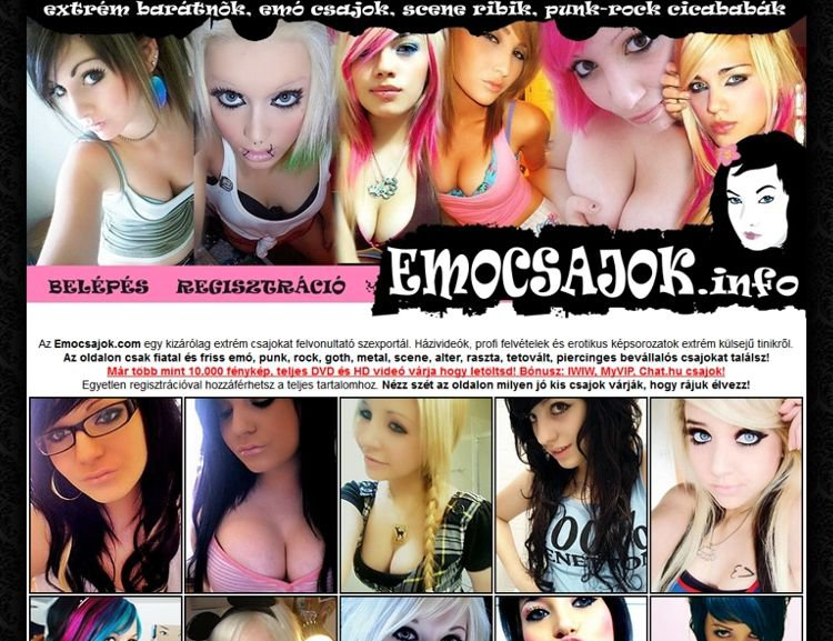 emocsajok.info