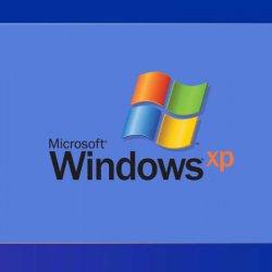 Nem! Lehet bunkóságnak tűnik, de nem szeretnék operációs rendszerek telepítésével, karbantartásával bíbelődni. Webfejlesztő vagyok és ebben vagyok jó. Egyébként is, a Windows XP már egy régóta nem támogatott oprendszer 2001-ből...