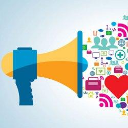 Akciókat indítani mindig megéri. Ha másért nem, brandépítésre kiválóan alkalmas. Persze függ a hatékonysága a célközönségedtől, a termékedtől/szolgáltatásodtól, a hirdetési platformtól és a szaktudástól is...
