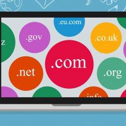 Ezt a kérdést már röviden megválaszoltam az Ingyenes weboldalak témakörében is, de most részletesebben is kifejtem pro és kontra az érveimet és kitérünk rá, hogy mi is az a domain egyáltalán...