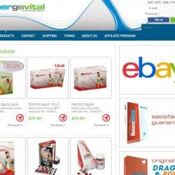 energovital.com