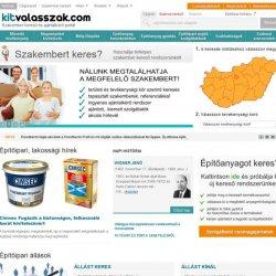 kitvalasszak.com