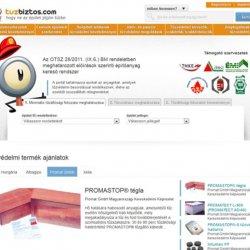 tuzbiztos.com