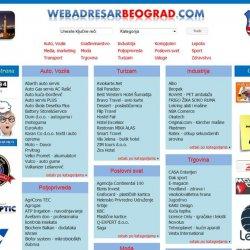 webadresarbeograd.com