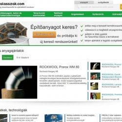 mitvalasszak.com