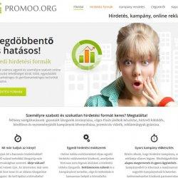 promoo.org
