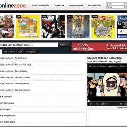 onlinezene.com