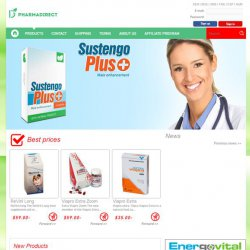 pharmadirect.co