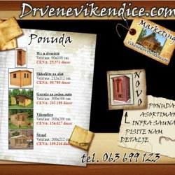 drvenevikendice.com