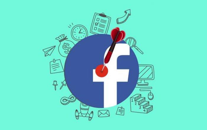A Facebookos vállalkozói jelenléttel két probléma szokott általában előfordulni. Mindkettő az, hogy nincs. Talán ez így elsőre kicsit furán hangzik, de had fejtsem ki ezt kicsit bővebben is számotokra...