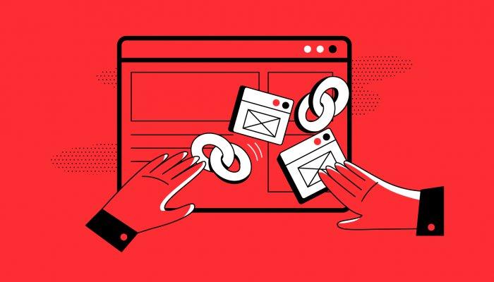 Az új Google algoritmusok frissítések miatt már nem a mennyiségre, hanem a minőségre kell törekednünk. Mindig fontos, hogy a saját oldalunkra mutató weblap tekintélye megfelelő legyen, mivel a népszerűbb oldalak linkjei...