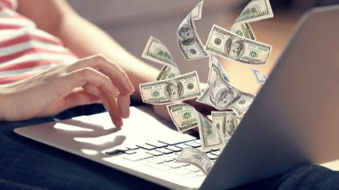 Mi szükséges ahhoz, hogy pénzt keressünk az interneten? Vajon az internetből tényleg meg lehet gazdagodni? Tudás kell-e hozzá vagy elég csak a jó szerencse is? Mi az a PTC, PTR, Surfbar és HYIP? ...