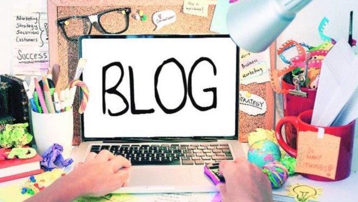 A blogolás ma már nem csak egy hobbi! A keresőoptimalizált szövegírás fontos szerepet játszik az üzleti weboldalak Google helyezésében is! Írjunk hát minél többet és minél hasznosabbat és a jutalom nem marad el...