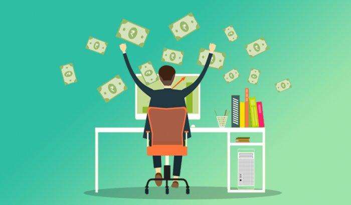 Online vállalkozásban gondolkodsz? Itt az ideje megtenned az első lépést! Új cikksorozatomban az online vállalkozás alapjait szeretném bemutatni Nektek az ötlettől egészen a megvalósításig! Tarts Velem, hogy segíthessek Neked is!