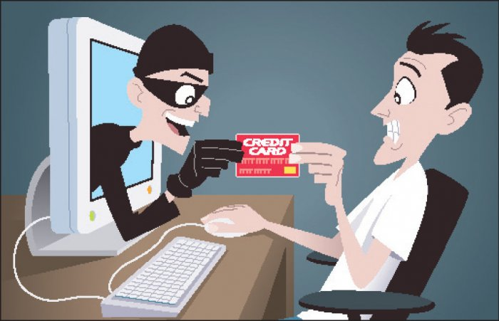 Annak ellenére, hogy a legtöbben már hosszú évek óta használjuk az internetet, mégis még mindig virágzik a kiberbűnözés. Ma már gyönyörű weboldalak, kedves mobil applikációk és meggyőző hirdetések csalják ki a pénzünket...