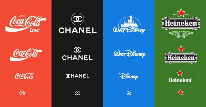 A logó tervezés fontossága ma már megkérdőjelezhetetlen, hiszen a brandépítés egyik alapját képezik ezek a céges emblémák. A logó alapjaiban befolyásolja az adott márka megítélését...