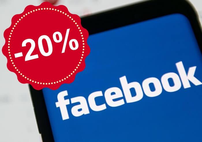 Havi Facebook oldal létrehozás, posztolás, kezelés és hirdetés futtatás együtt, kedvező áron!