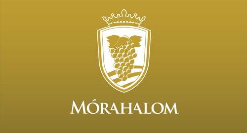 Facebook oldal kezelés és hirdetés futtatás kedvező áron Mórahalmon, Szegeden, Csongrád megyében és Magyarországon Mórahalom városkártyával!