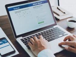 Üzleti Facebook oldalak kezelése, hirdetések futtatása, nyereményjátékok, promóciók levezénylése. Kampányhoz tartozó kreatívok elkészítése, marketing szövegezés megfogalmazása. Közösség-építés és érdeklődésfenntartás változatos bejegyzésekkel, reakció orientált, személyre szabott hirdetéskezeléssel...