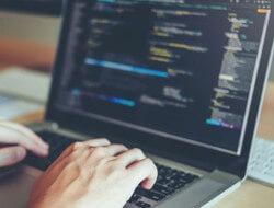 Egyszerű, bemutatkozó céges honlapok készítése, weboldal készítés, webportál fejlesztés.  Minden igényt kielégítő megjelenés, mobilra is optimalizált dizájn és minőségi tartalom.  Rövid elkészítési határidők, kedvező árak és szakzsargon mentes kommunikáció.  Modern weblapok és portálok, az ügyfél igényeire szabva...