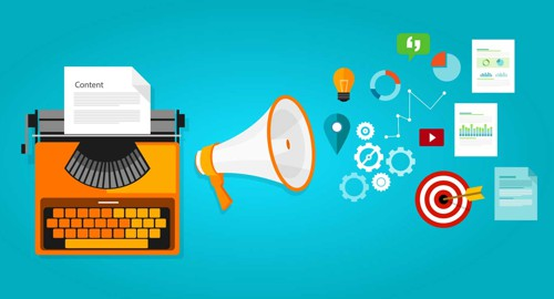 Keresőoptimalizált szövegírás, bérblogolás és PR cikkírás kedvező áron Mórahalmon, Szegeden, Csongrád megyében és Magyarországon